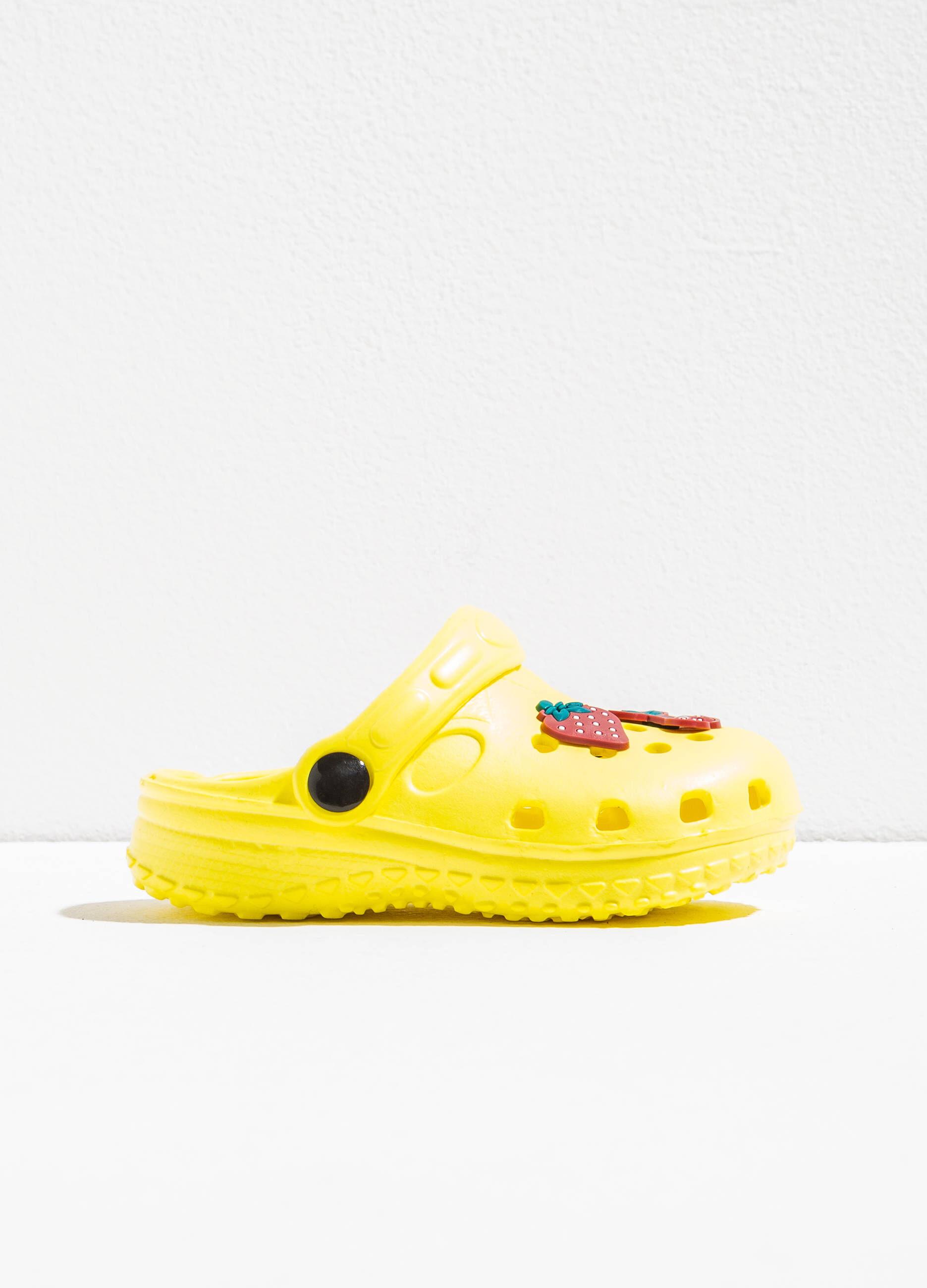 scarpe ovs bimba