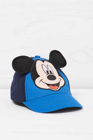 Cappello baseball Mickey Mouse
