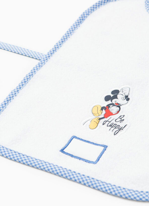 Mickey Mouse kindergarten set in 100% cotton | OVS