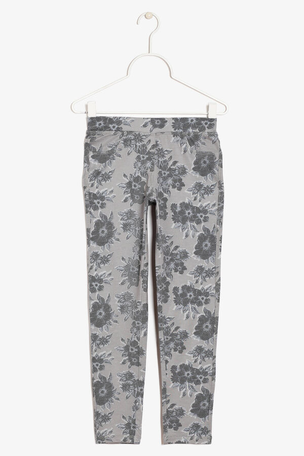 Stretch trousers | OVS