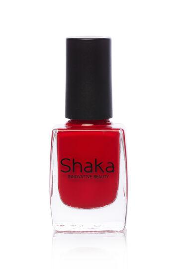 Smalto unghie colore brillante, Rosso, hi-res