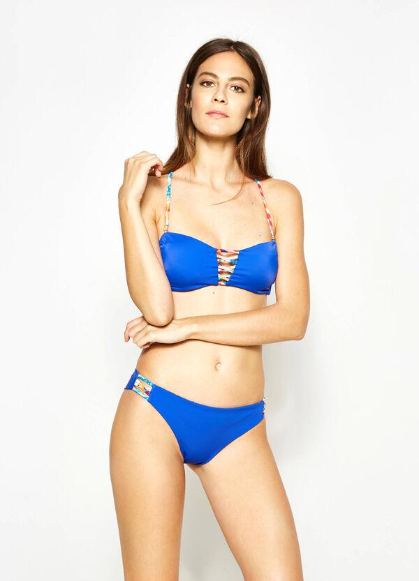 Bandeau bikini bra | OVS