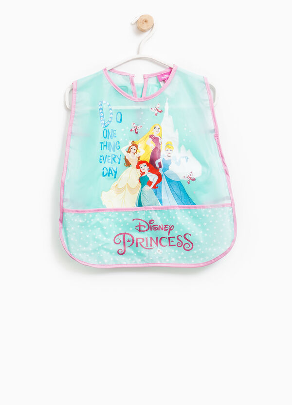 Disney Princess apron for painting | OVS