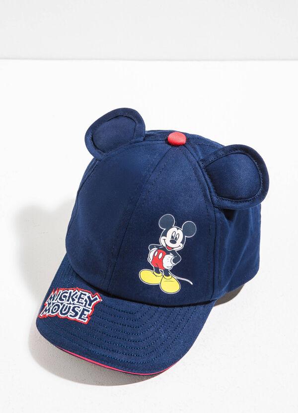 Cappello da baseball Mickey Mouse   OVS