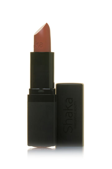 Matte-effect lipstick, Natural, hi-res