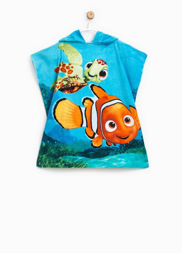 Accappatoio Alla Ricerca Di Nemo   OVS