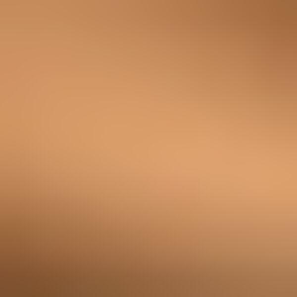 Sandali con tomaia a fasce lucide, Marrone bronzo, swatch