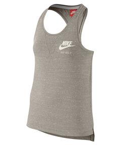 "Mädchen Nike Tanktop ""Gym Vintage"""