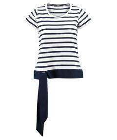 """Damen T-Shirt """"Nautical Lovely"""""""