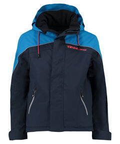 "Boys Skijacke ""FREEZE -RS"""