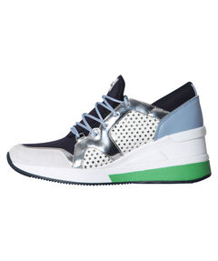 "Damen Sneakers ""Scout Trainer"""