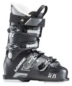 "Damen Skischuhe ""RX 80 Low Volume"" 97 mm"