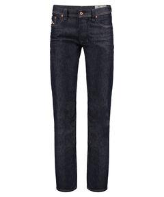 """Herren Jeans """"Larkee 084HN"""" Regular Straight Fit"""
