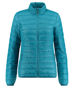 "Damen Outdoor-Steppjacke ""Seattle"""