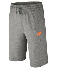 "Boys Trainingsshorts ""Sportswear Short"""