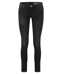 "Damen Jeans ""Skara Slim"" Slim Fit"
