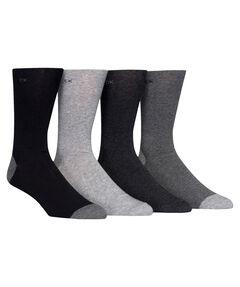 Herren Socken im 4er Pack