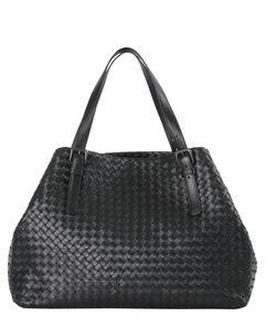 """Damen Tote Bag """"Shopper"""""""