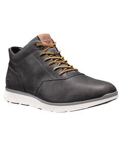 """Herren Sneakers """"Killington Half Cab"""""""
