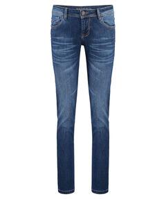 """Damen Jeans """"Tyra"""" Super Tight"""
