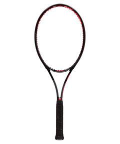 """Tennisschläger """"Prestige MID"""" - unbesaitet"""