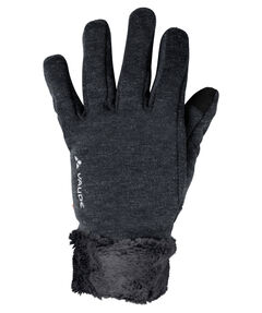 "Damen Handschuhe ""Women's Tinshan Gloves II"""