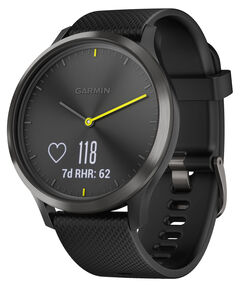 "Smartwatch ""vívomove HR"""