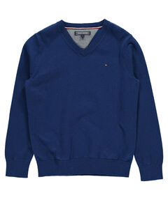 """Jungen Pullover """"Tommy Sweater"""""""