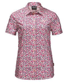 """Damen Bluse """"Sonora Millefleur Shirt"""""""