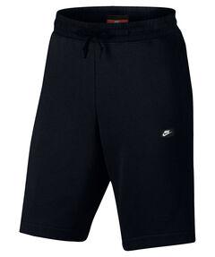 """Herren Shorts """"Nike Sportswear Modern Shorts"""""""
