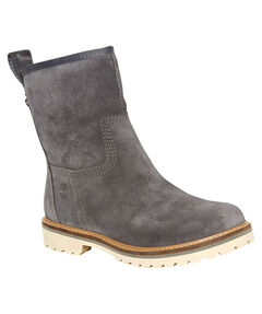 "Damen Stiefel ""Chamonix Valley Winter Boot"""