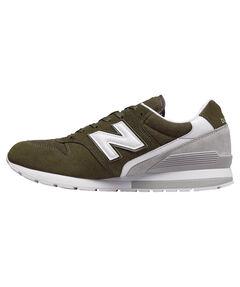 """Herren Sneakers """"MRL996"""""""