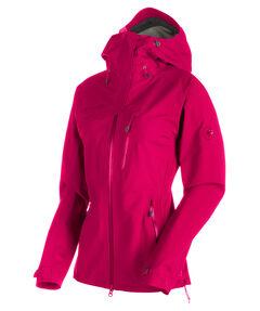 Damen Bergsportjacke / Trekkingjacke Makai Jacket Women