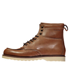 "Herren Ankle Boots ""FM0FM01141/ R2285UDY 1A"""