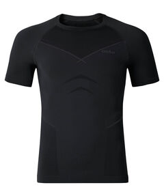 "Herren Funktionsunterhemd ""Evolution Warm Baselayer Shirt Short Sleeves"""