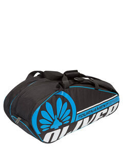 "Tennistasche ""Racket Bag TS"""