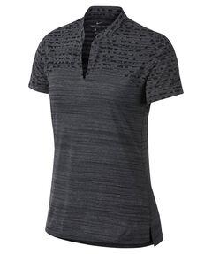 "Damen Golfshirt ""Zonal Cooling Polo"" Kurzarm"