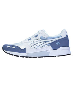 """Herren Sneakers """"Gel-Lyte"""""""