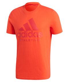 """Herren T-Shirt """"Sport ID"""""""