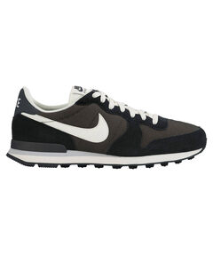 "Herren  Sneakers ""Internationalist"""