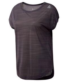 """Damen Trainingsshirt """"Workout Ready Activchill"""" Kurzarm"""
