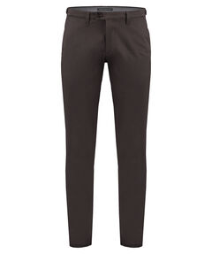 "Herren Hose ""Kill"" Slim Fit"
