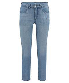 "Damen Jeans ""Melanie 7/8"""