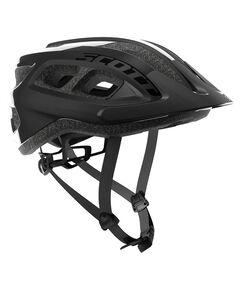 "Fahrradhelm / Mountainbike-Helm ""Supra Helm"""