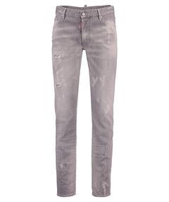 """Herren Jeans """"Cool Guy Jean"""""""