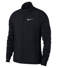 """Herren Laufjacke """"Essential Running Jacket"""""""