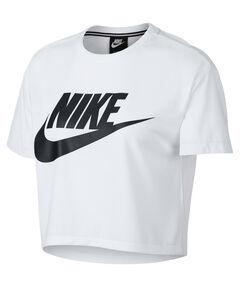 """Damen T-Shirt """"Essential Top"""""""