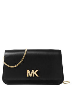 """Damen Handtasche """"Mott Large Clutch"""""""