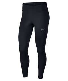 "Damen Lauftights ""Therma Running Tights"""