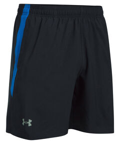 "Herren Laufshorts ""Launch SW 7"" Short"""